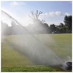 Bowling Green Irrigation Systems