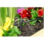 Drip and Micro Irrigation