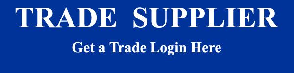 Trade supplier